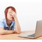 cyberbully 3