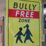 Bully-Free_Zone_Sign_jpg_300x300_q85